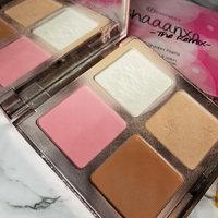 IT Cosmetics® Your Je Ne Sais Quoi Complexion Perfection Face Palette uploaded by Delilah S.