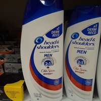 Head & Shoulders Old Spice Swagger 2in1 Shampoo & Conditioner uploaded by Rachid L.