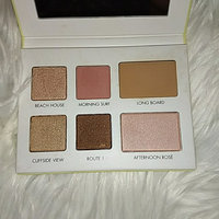 LORAC LA Palette Malibu uploaded by Heather A.