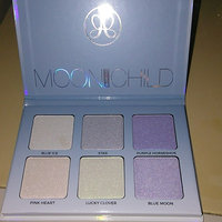 Anastasia Beverly Hills Moonchild Glow Kit uploaded by Henda G.