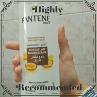 Pantene Pro-V Daily Moisture Renewal 2-in-1 Shampoo & Conditioner uploaded by Makeup i.