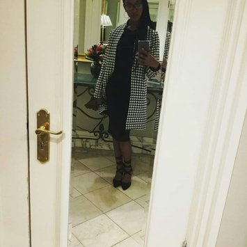 Photo of H&M uploaded by Inga M.