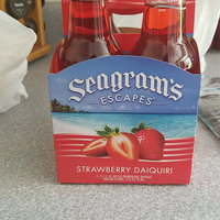 Seagram's Escapes  uploaded by Semaria S.