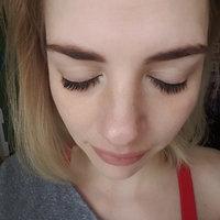 Benefit Cosmetics Goof Proof Eyebrow Pencil Travel Size Mini In 03 - Medium uploaded by Kyra L.