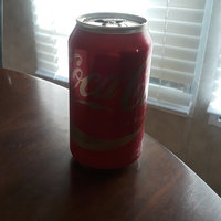 Coca-Cola® Caffeine-free Diet Coke uploaded by Jennifer T.
