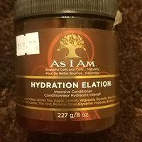 As I Am Hydration Elation  uploaded by Yulonda S.