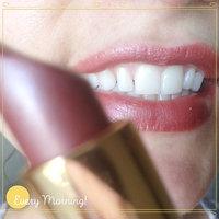 Revlon Moon Drops Lipstick uploaded by Mariya P.