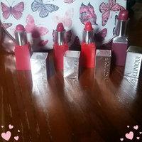 Clinique Pop™ Lip Colour + Primer uploaded by Christie s.