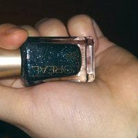 L'Oréal Paris Colour Riche Nail Color uploaded by Jay 💖.