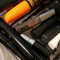 Benefit Cosmetics They're Real! Lengthening Mascara uploaded by Shawnda C.