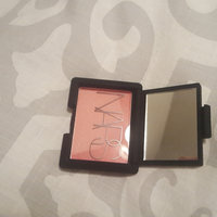 NARS Blush uploaded by Felicia T.