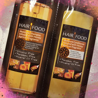 Hair Food Apricot Conditioner uploaded by Jena B.