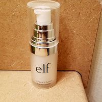 E.l.f. Cosmetics e.l.f. Studio Mineral Infused Face Primer- Large uploaded by Yatzelí M.