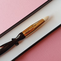Sonia Kashuk Precision Pencil Brush, No. 31 uploaded by Lydia B.
