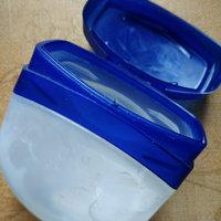 Vaseline® Jelly Original uploaded by Being H.