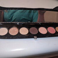 Marc Jacobs Eye-Conic Multi-Finish Eyeshadow Palettes uploaded by gingersnapbeauty91 C.