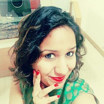 Photo of M.A.C Cosmetics Betty Boop Lipstick uploaded by Rucheera P.