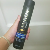 Pantene Expert Pro-V Intense Hydration Shampoo uploaded by Angela D.