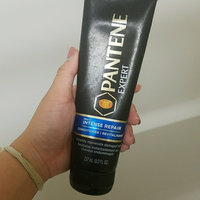 Pantene Expert Pro-v Intense Repair Conditioner uploaded by Angela D.