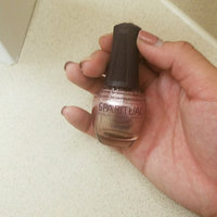 SpaRitual Nail Lacquer uploaded by Angela D.