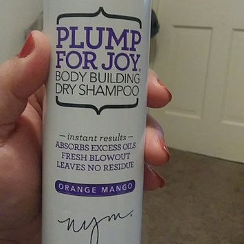 Photo of Not Your Mother's® She's A Tease Volumizing Hairspray uploaded by ruby L.
