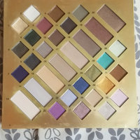 SEPHORA COLLECTION More Than Meets The Eye Eyeshadow Palette uploaded by Isabel C.
