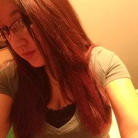 Garnier® Nutrisse® Ultra Color Nourishing Color Creme R3 Light Intense Auburn uploaded by Kristina D.