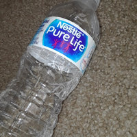Nestlé® Pure Life® Purified Water uploaded by Layal L.