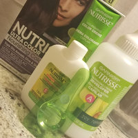 Garnier® Nutrisse® Ultra Color Nourishing Color Creme L1 Ultra Bold Lilac uploaded by Arianna M.