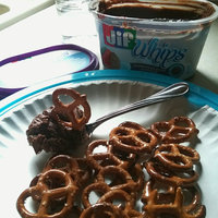Jif JIF Whips Chocolate Peanut Butter 15.9 oz uploaded by Riley S.