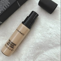 MAC Pro Longwear Concealer uploaded by Daryana I.