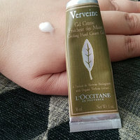 L'Occitane Verbena Cooling Hand Cream Gel uploaded by Kathy C.