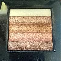 Bobbi Brown Shimmer Brick Compact uploaded by Svetlana S.