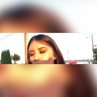 Kylie Cosmetics℠ By Kylie Jenner Kylighters uploaded by Alyssa S.