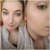 Rimmel London Lasting Finish Breathable Foundation uploaded by Jess T.