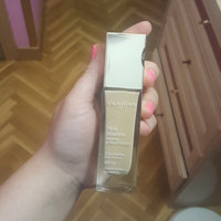 Clarins Skin Illusion SPF 10 Natural Radiance Foundation uploaded by Cristina d.