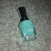 Sally Hansen® Complete Salon Manicure™ Nail Polish uploaded by Jenna B.