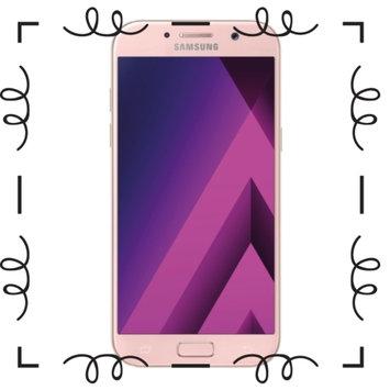 Photo of Samsung Galaxy S7 uploaded by yesica w.