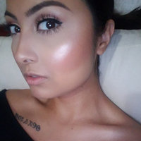 Maybelline Fit Me® Dewy + Smooth Foundation uploaded by Angela C.