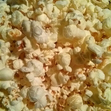 Photo of Great Value Popping Corn 32 oz uploaded by Riley S.