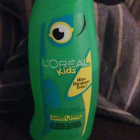 L'Oréal Paris Kids Burst of Sweet Pear Tangle Tamer for All Hair Types uploaded by Claudia V.