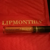 Bella Pierre Lip Gloss Plumper in Citrus uploaded by Toni Marie D.