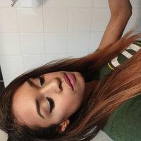 Rimmel London Scandaleyes Waterproof Gel Eyeliner uploaded by Jailene S.