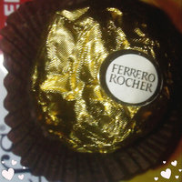 Ferrero Rocher® Chocolate uploaded by Being H.