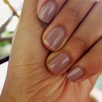 essie Nail Polish uploaded by Lorraine L.