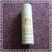 Pixi Glow O2 Oxygen Mask uploaded by Emma C.