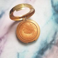 Milani Baked Bronzer uploaded by JOHANNA F.