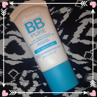 Maybelline Dream Pure BB® Cream uploaded by Sahara S.