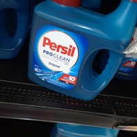 Persil® Proclean™ Power-Liquid Original Scent uploaded by Layal L.