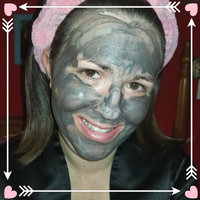 Studio 35 Detoxifying Black Charcoal Mask - 6 oz. uploaded by Lindsay S.